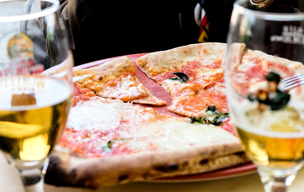 web_pizza_1